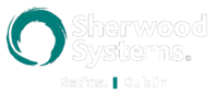 Sage 200 Ireland Certified Reseller including HR, Payroll, CRM & Construction – Sherwood Systems